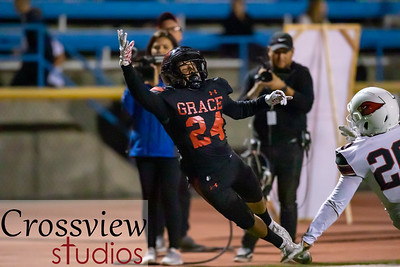 20191004_Grace_vs_BishopDiego_54028