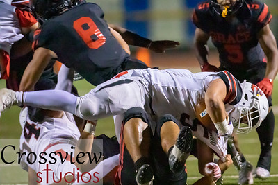 20191004_Grace_vs_BishopDiego_54036