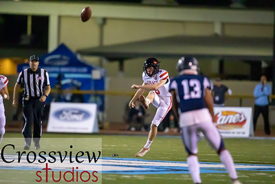 20191101_Grace_vs_Camarillo_54002