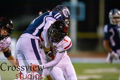 20191101_Grace_vs_Camarillo_54030