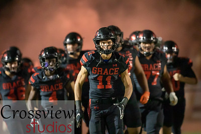 20191115_Grace_vs_Lawndale (Playoffs)_54004-2