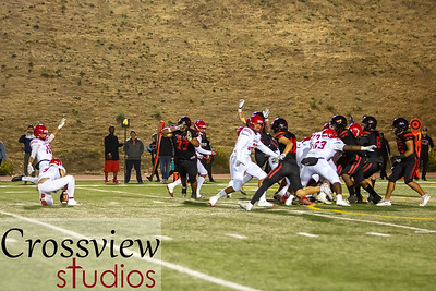 20191115_Grace_vs_Lawndale (Playoffs)_54002