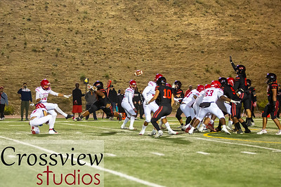 20191115_Grace_vs_Lawndale (Playoffs)_54003