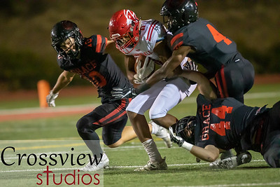 20191115_Grace_vs_Lawndale (Playoffs)_54021-2