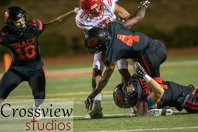 20191115_Grace_vs_Lawndale (Playoffs)_54022-2