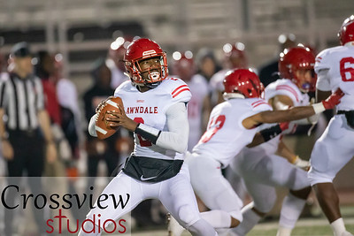 20191115_Grace_vs_Lawndale (Playoffs)_54012-2