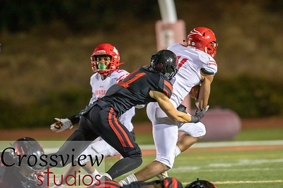 20191115_Grace_vs_Lawndale (Playoffs)_54025-2