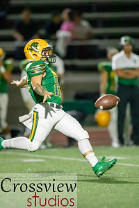 20191011_Grace_vs_Moorpark_54028