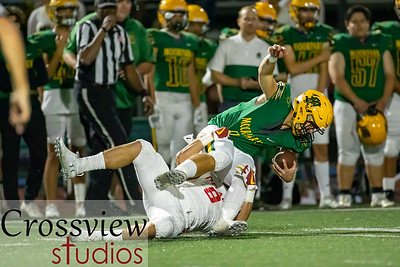 20191011_Grace_vs_Moorpark_54025