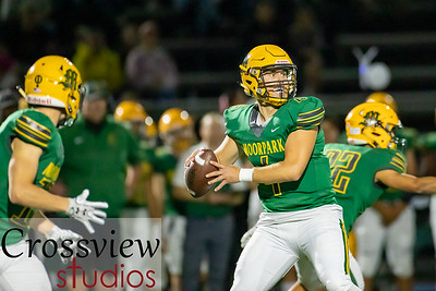 20191011_Grace_vs_Moorpark_54017