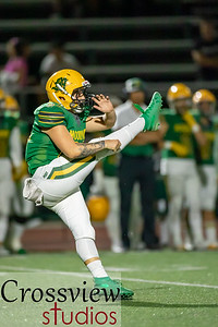 20191011_Grace_vs_Moorpark_54030