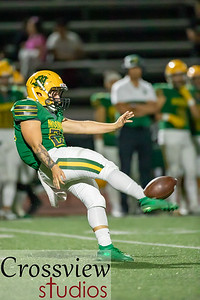 20191011_Grace_vs_Moorpark_54029
