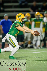 20191011_Grace_vs_Moorpark_54026
