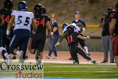 20191025_Grace_vs_SierraCanyon_54016