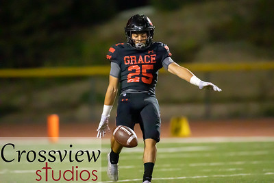 20191025_Grace_vs_SierraCanyon_54044