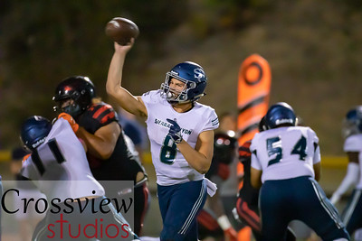 20191025_Grace_vs_SierraCanyon_54018