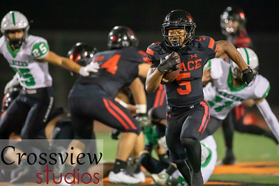 20191017_Grace_vs_ThousandOaks_54028
