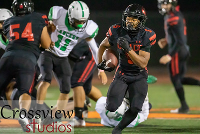 20191017_Grace_vs_ThousandOaks_54026