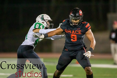 20191017_Grace_vs_ThousandOaks_54014