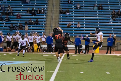 20190927_Grace_vs_Westlake_72011