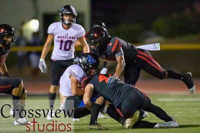 20190927_Grace_vs_Westlake_54034