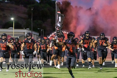 20190927_Grace_vs_Westlake_72005