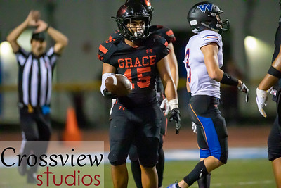 20190927_Grace_vs_Westlake_54037