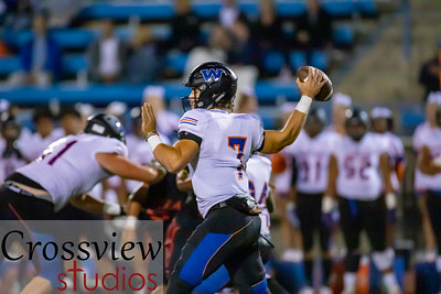 20190927_Grace_vs_Westlake_54029