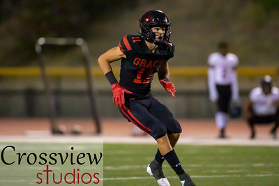 20190927_Grace_vs_Westlake_54005