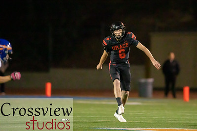 20191108_Grace_vs_Westlake(Playoffs)_54007