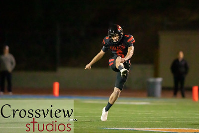 20191108_Grace_vs_Westlake(Playoffs)_54006