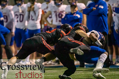 20191108_Grace_vs_Westlake(Playoffs)_54014