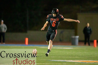 20191108_Grace_vs_Westlake(Playoffs)_54003