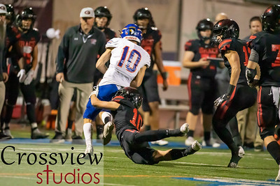 20191108_Grace_vs_Westlake(Playoffs)_54022