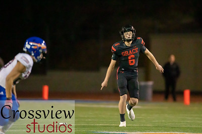 20191108_Grace_vs_Westlake(Playoffs)_54008