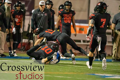 20191108_Grace_vs_Westlake(Playoffs)_54025