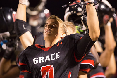 20140919_Grace_vs_Brethren_0033