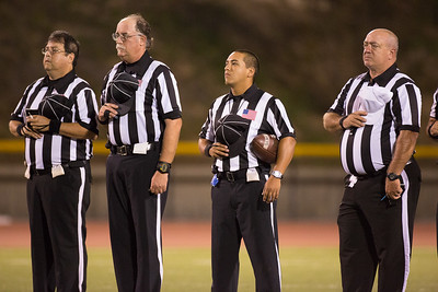 20140919_Grace_vs_Brethren_0031