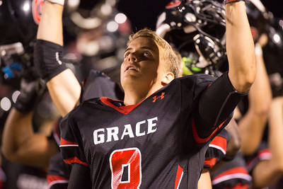 20140919_Grace_vs_Brethren_0032