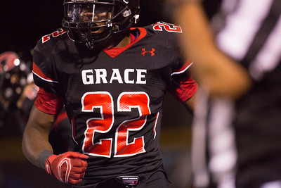20140919_Grace_vs_Brethren_0069
