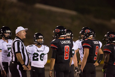 20140919_Grace_vs_Brethren_0028