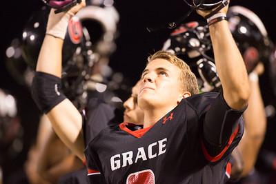 20140919_Grace_vs_Brethren_0034