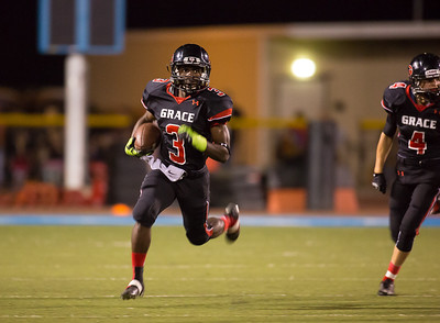 20140919_Grace_vs_Brethren_0043
