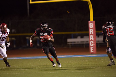 20141003_Grace_vs_SantaPaula_0019