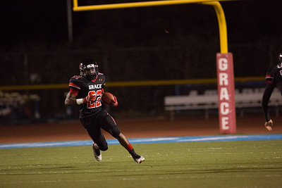 20141003_Grace_vs_SantaPaula_0018