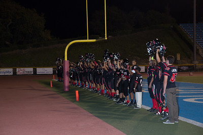 20141003_Grace_vs_SantaPaula_0007