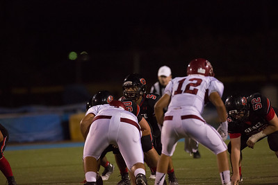 20141003_Grace_vs_SantaPaula_0026