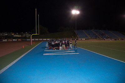 20141003_Grace_vs_SantaPaula_0010