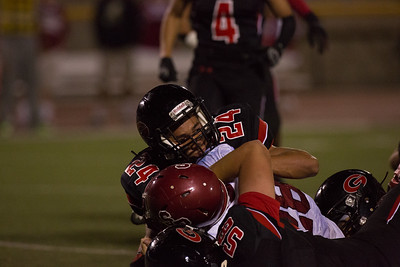 20141003_Grace_vs_SantaPaula_0012