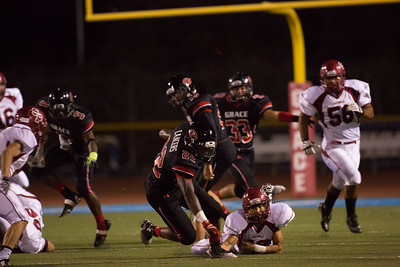20141003_Grace_vs_SantaPaula_0023